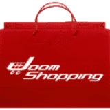Addons for Joomshopping