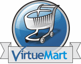 Components for Virtuemart