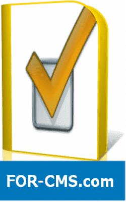 Multiple Customfields Filter for Virtuemart - the filter for vm2 and vm3