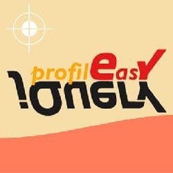 jQuery Easy Profiles v1.0 - the help to the administrator of the websites on Joomla 3.x