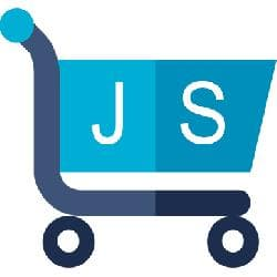 Filter product extended v4.1.3 - the filter of goods for JoomShopping
