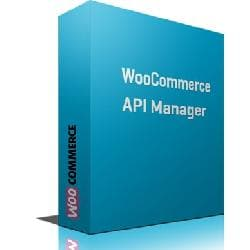 WooCommerce API Manager v1.5.3 - Sale of license keys for ON on WooCommerce
