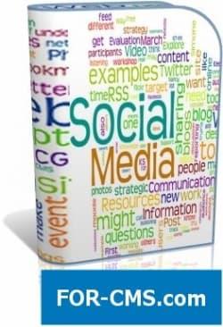 JA Social Feed v1.2.8