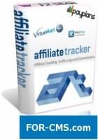Affiliate Tracker PRO v2.1.5