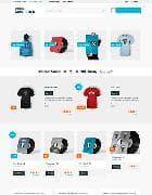 WOO Superstore v1.3.1 - online store for Worpress