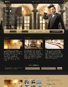 CI Philoxenia v2.1.1 - a template of the website of hotel for Wordpress