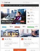 YOO Avenue v1.0.12 WARP 7.3.36 - универсальный шаблон для Joomla