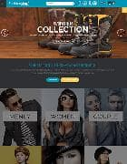 BT Fashion v1.0 - online store of clothes for all (Joomla)