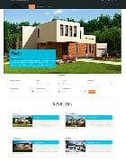 OS Real Estate v2.5.0 - бесплатный шаблон недвижимости для Joomla
