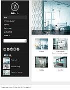 OS Royal Estate v2.5.0 - шаблон сайта элитной недвижимости для Joomla