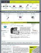 BT Shop It v1.0 - шаблон онлайн магазина для Joomla