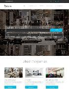 OS Empire v3.2.2 - шаблон недвижимости для Joomla