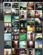 TZ World Travel II v2.7 - туристический шаблон для Joomla