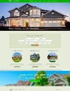 IT Property 3 v1.0 - шаблон сайта недвижимости для Joomla