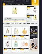 OT Perfume v2.5.0 - интернет магазин парфюмерии для Joomla