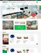 SJ MegaShop v1.3.4 - template of online store on JoomShopping
