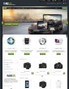 VM Nano v3.4 - шаблон для VirtueMart