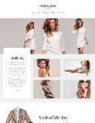 YOO Sixth Avenue v1.0.3 WARP 7.3.36 - майский шаблон для Joomla