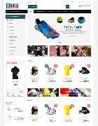 Vina Rossi v2.4 - шаблон интернет магазина для VM №10413681