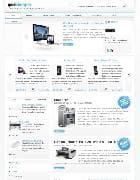 YJ Youshopper v1.0 - шаблон интернет магазина для Joomla