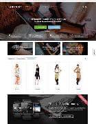 VM Diverse Shop v3.8.2 - шаблон интернет магазина для Virtuemart