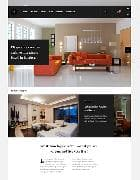 JA Elicyon v1.0.4rev21.12.17 - шаблон тематики интерьеры и дизайн