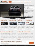 YJ Youmomentum v2.0.2 - шаблон сайта авто новостей для Joomla