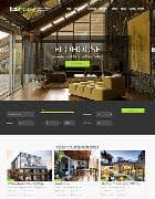 OS Eco House v3.4.3 rev04.16 - премиум шаблон для Joomla
