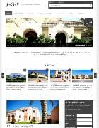 YJ YouSold v1.0.1 - шаблон сайта о недвижимости для Joomla