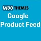 Woocommerce Google Product Feeds v7.2.1 - информацию о ваших товарах из Woocommerce в Google Merchant Centre