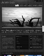 S5 Photofolio v2.0.0 - шаблон для Joomla (портфолио)