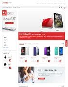 VM Moderna Store v3.8.2 - премиум шаблон интернет-магазина