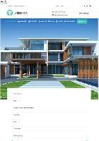 JSN Reta 2 v1.0.4 - премиум шаблон для сайта недвижимости