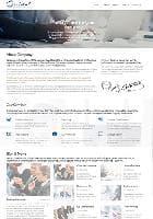 OS Good Deal v1.0 - премиум шаблон для Joomla