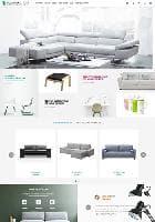 VM Furniture store v3.8.2 - премиум-шаблон интернет-магазина