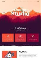 JS Rhino v1.3 - премиум шаблон для Joomla