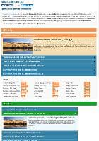 Vina Article Accordion  v2.0 - модуль для Joomla