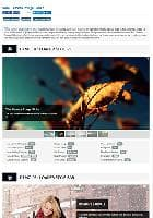 Vina Camera Image Slider v2.0 - модуль изображений для Joomla