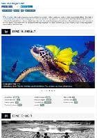Vina Nivo Image Slider  v1.4 - бесплатный модуль слайд-шоу