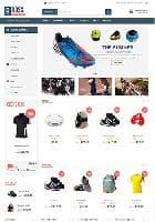 Vina Rossi v1.0 - премиум шаблон интернет-магазина