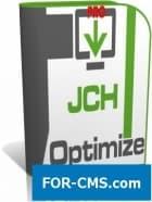 JCH Optimize PRO v5.1.2 для Joomla 3