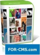 Media Grid - wordpress portfolio plug-in