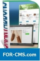 SJ Quickview for VirtueMart - fast viewing
