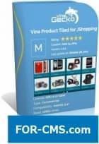 Vina Product Tiled для JoomShopping